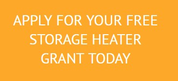 Apply for Your Free Storage Heaters Today
