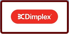 Dimplex Free Storage Heaters Grants