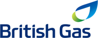 Free Storage Heaters in Cornwall and Devon - ECO Scheme funded by British Gas