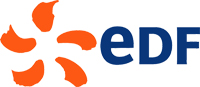 Free Storage Heaters in Cornwall and Devon - ECO Scheme funded by EDF Energy