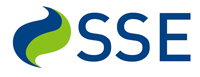 Free Storage Heaters in Cornwall and Devon - ECO Scheme funded by Scottish and Southern Energy