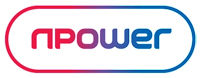 Free Storage Heaters in Cornwall and Devon - ECO Scheme funded by nPower