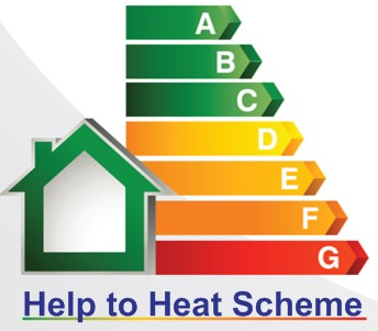 Free Storage Heaters from the Help to Heat Scheme