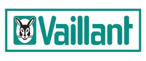LPG Boiler Grants - Vaillant LPG Boilers